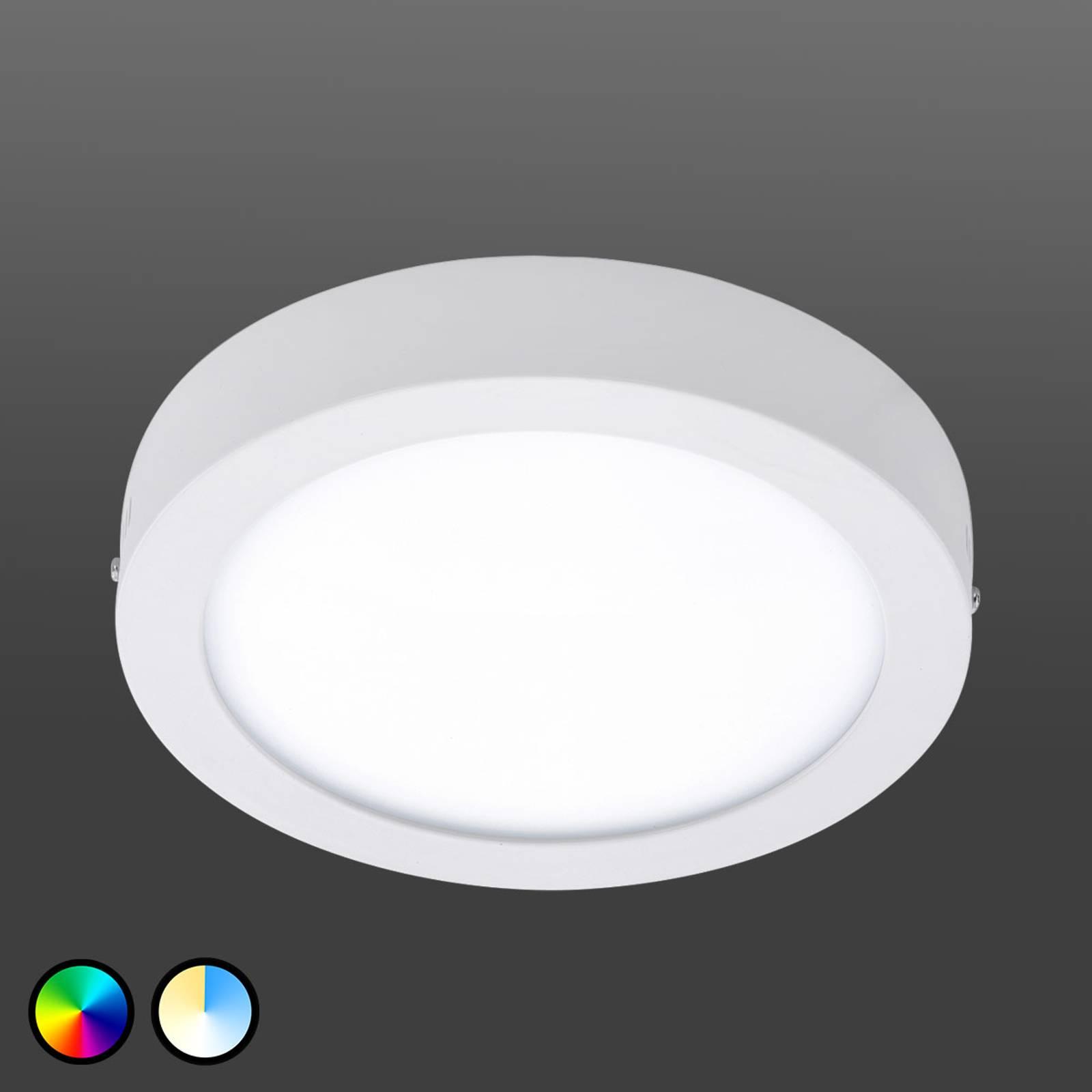 deckenstrahler und andere lampen von eglo bei lampenwelt online kaufen bei m bel garten. Black Bedroom Furniture Sets. Home Design Ideas