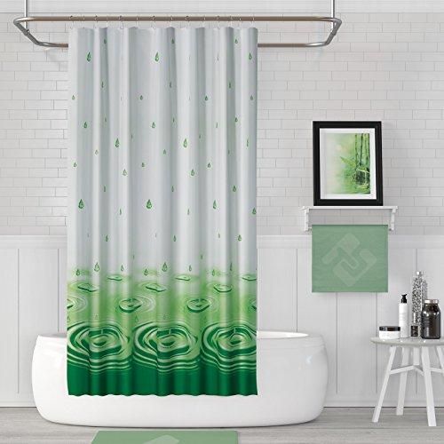 badtextilien von ekershop und andere wohntextilien f r badezimmer online kaufen bei m bel garten. Black Bedroom Furniture Sets. Home Design Ideas