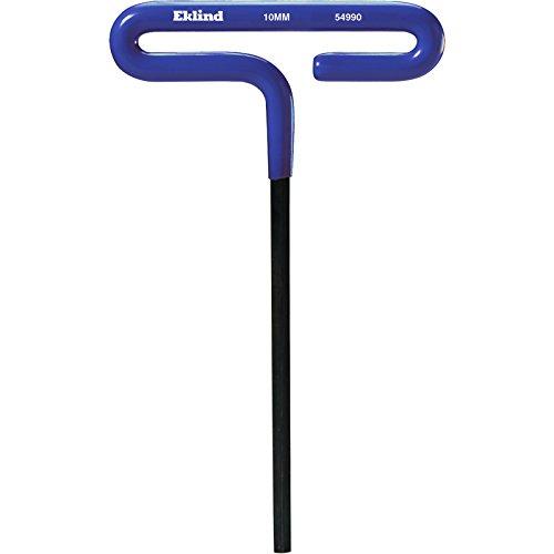 Eklind 64670 7.0mm x 6 Arm Power-T Key