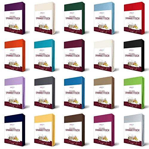 matratzen lattenroste von ellatex g nstig online kaufen bei m bel garten. Black Bedroom Furniture Sets. Home Design Ideas