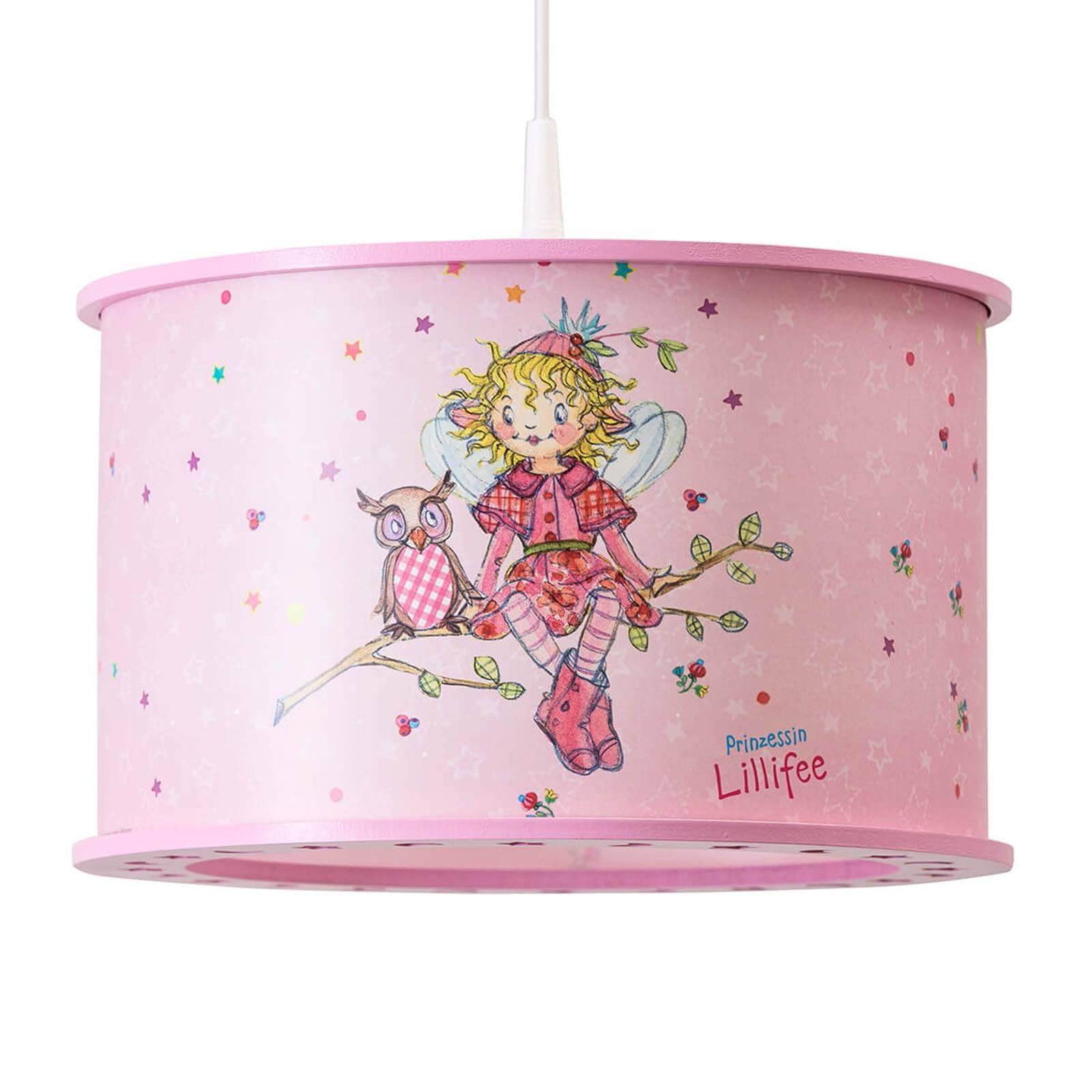 M bel von elobra bei lampenwelt g nstig online kaufen bei - Lillifee kinderzimmer ...