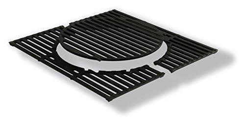 gasgrills und andere grills von enders online kaufen bei m bel garten. Black Bedroom Furniture Sets. Home Design Ideas
