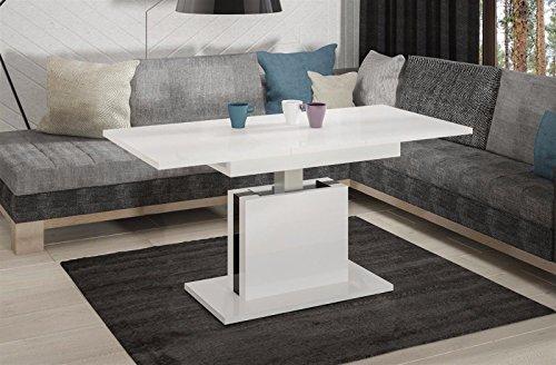 tische von endo moebel g nstig online kaufen bei m bel garten. Black Bedroom Furniture Sets. Home Design Ideas