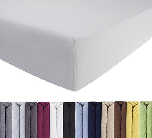 boxspringbetten und weitere betten g nstig online kaufen bei m bel garten. Black Bedroom Furniture Sets. Home Design Ideas