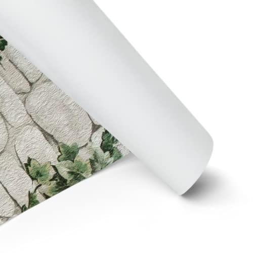pflanzen und andere gartenausstattung von erismann bei amazon online kaufen bei m bel garten. Black Bedroom Furniture Sets. Home Design Ideas