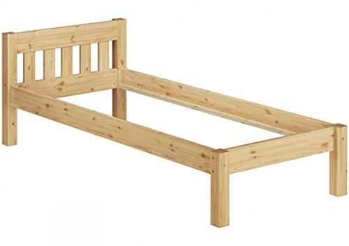 massivholzbetten und andere betten von erst holz online kaufen bei m bel garten. Black Bedroom Furniture Sets. Home Design Ideas
