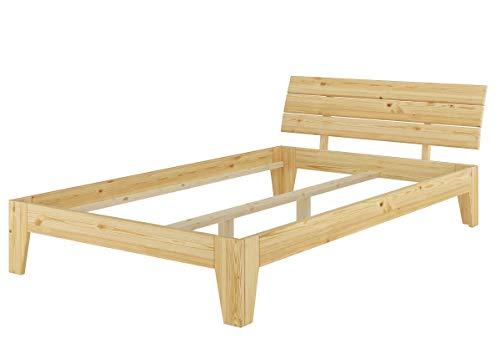 futonbetten und andere betten von erst holz online kaufen bei m bel garten. Black Bedroom Furniture Sets. Home Design Ideas