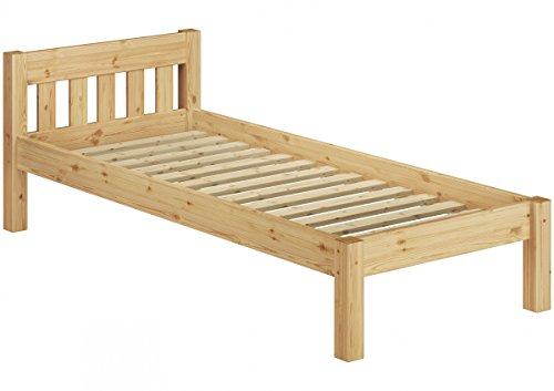 massivholzbetten aus kiefer und weitere massivholzbetten g nstig online kaufen bei m bel garten. Black Bedroom Furniture Sets. Home Design Ideas