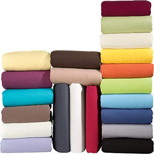 boxspringbetten und andere betten von erwin m ller online kaufen bei m bel garten. Black Bedroom Furniture Sets. Home Design Ideas