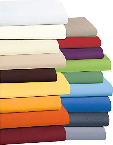 wohntextilien und weitere m bel f r schlafzimmer online kaufen bei m bel garten. Black Bedroom Furniture Sets. Home Design Ideas