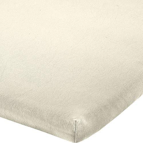 matratzentopper auflagen und andere matratzen lattenroste von erwin m ller online kaufen. Black Bedroom Furniture Sets. Home Design Ideas