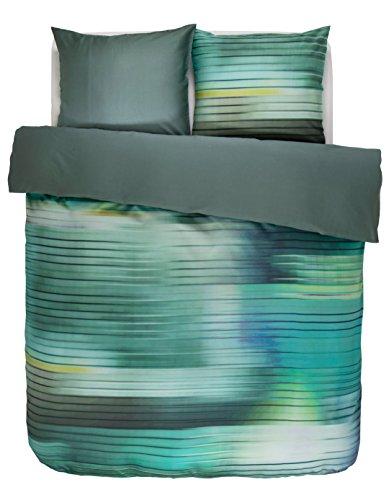 gr n m bel von essenza g nstig online kaufen bei m bel garten. Black Bedroom Furniture Sets. Home Design Ideas