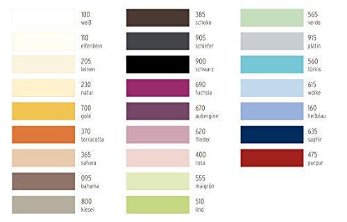 braun m bel von estella g nstig online kaufen bei m bel garten. Black Bedroom Furniture Sets. Home Design Ideas