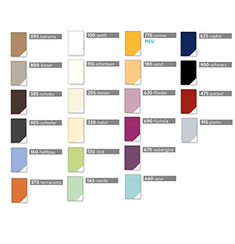 matratzen lattenroste von estella g nstig online kaufen bei m bel garten. Black Bedroom Furniture Sets. Home Design Ideas
