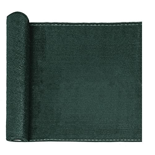 gr n z une zaunelemente und weitere eisenwaren beschl ge g nstig online kaufen bei m bel. Black Bedroom Furniture Sets. Home Design Ideas