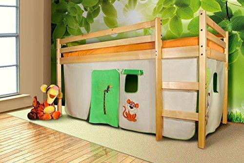 m bel von eternity m bel g nstig online kaufen bei m bel garten. Black Bedroom Furniture Sets. Home Design Ideas