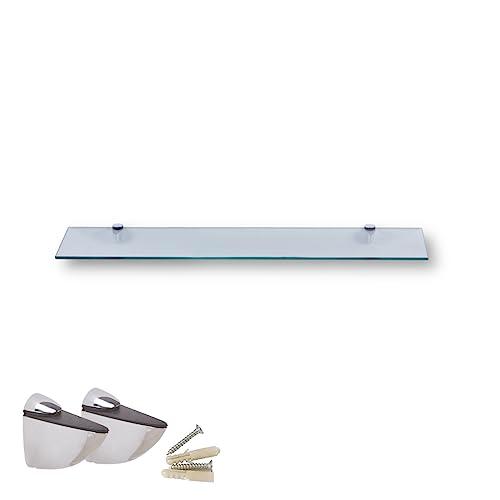 tische von euro tische g nstig online kaufen bei m bel garten. Black Bedroom Furniture Sets. Home Design Ideas