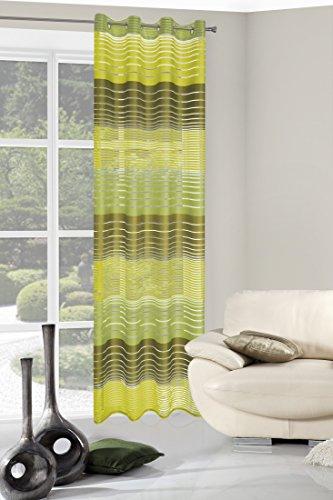 gardinen vorh nge und andere wohntextilien von. Black Bedroom Furniture Sets. Home Design Ideas