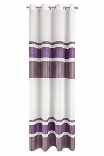 gardinen vorh nge und andere wohntextilien von eurofirany online kaufen bei m bel garten. Black Bedroom Furniture Sets. Home Design Ideas