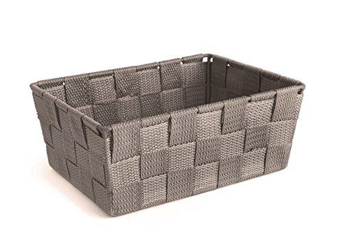 AnviTarcom  Gartenmobel Korb Kunststoff ~> Interessante