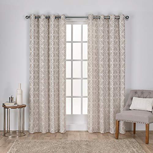 Bettwäsche Von Exclusive Home Curtains Und Andere