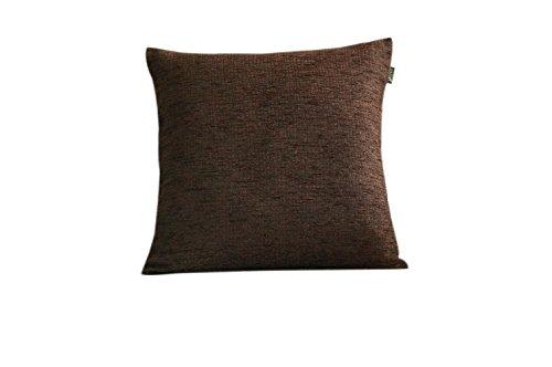 kissen polster und andere wohntextilien von eysa online kaufen bei m bel garten. Black Bedroom Furniture Sets. Home Design Ideas