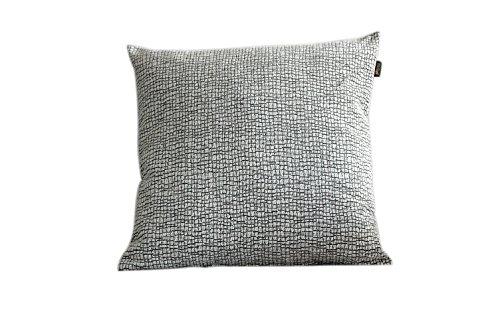 bettw sche und andere wohntextilien von eysa online kaufen bei m bel garten. Black Bedroom Furniture Sets. Home Design Ideas