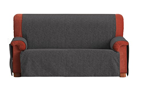 3 sitzer und andere sofas couches von eysa online kaufen bei m bel garten. Black Bedroom Furniture Sets. Home Design Ideas