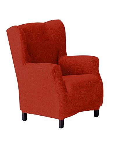 sofas couches von eysa g nstig online kaufen bei m bel. Black Bedroom Furniture Sets. Home Design Ideas