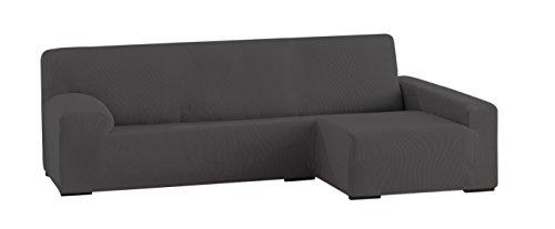 wohndecken und andere wohntextilien von eysa online kaufen bei m bel garten. Black Bedroom Furniture Sets. Home Design Ideas