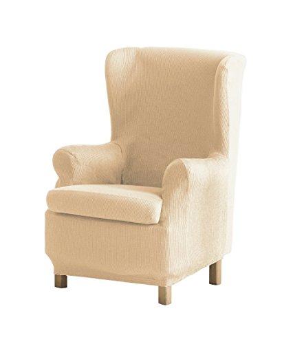 sessel von eysa g nstig online kaufen bei m bel garten. Black Bedroom Furniture Sets. Home Design Ideas