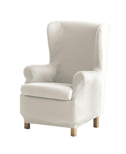 wei ohrensessel und weitere sessel g nstig online kaufen bei m bel garten. Black Bedroom Furniture Sets. Home Design Ideas
