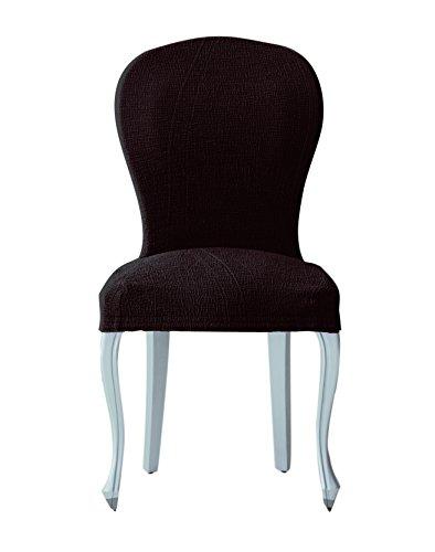m bel von eysa g nstig online kaufen bei m bel garten. Black Bedroom Furniture Sets. Home Design Ideas