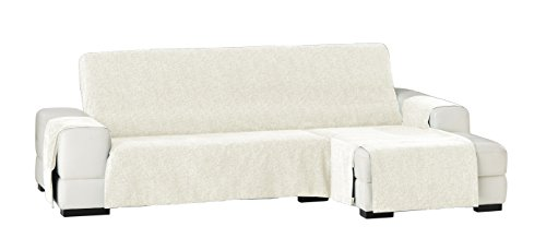 wohntextilien von eysa g nstig online kaufen bei m bel. Black Bedroom Furniture Sets. Home Design Ideas