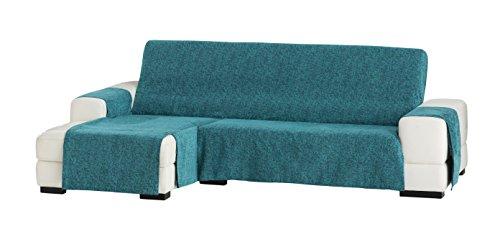 t rkis hussen und weitere wohntextilien g nstig online kaufen bei m bel garten. Black Bedroom Furniture Sets. Home Design Ideas