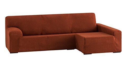 sofas couches von eysa g nstig online kaufen bei m bel garten. Black Bedroom Furniture Sets. Home Design Ideas