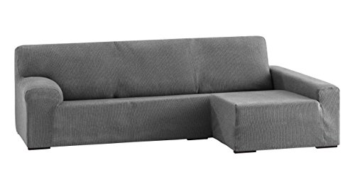 hussen und andere wohntextilien von eysa online kaufen. Black Bedroom Furniture Sets. Home Design Ideas