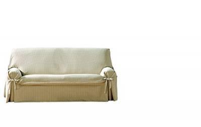 muster hussen und weitere wohntextilien g nstig online kaufen bei m bel garten. Black Bedroom Furniture Sets. Home Design Ideas