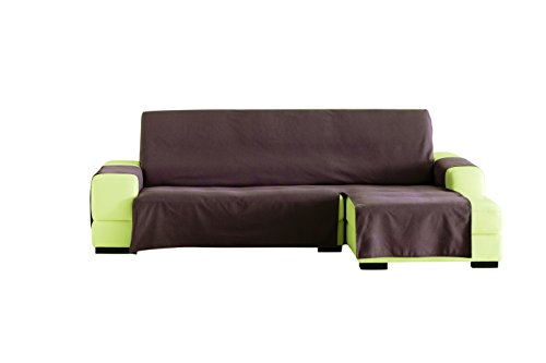 kissen polster und andere wohntextilien von eysa online. Black Bedroom Furniture Sets. Home Design Ideas