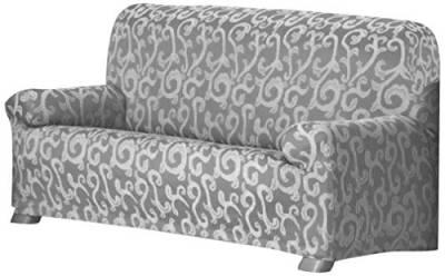 preis bis 50 2 sitzer und weitere sofas couches g nstig online kaufen bei m bel garten. Black Bedroom Furniture Sets. Home Design Ideas