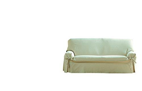 muster 2 sitzer und weitere sofas couches g nstig. Black Bedroom Furniture Sets. Home Design Ideas