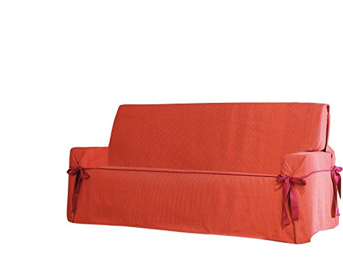 3 sitzer und andere sofas couches von eysa online. Black Bedroom Furniture Sets. Home Design Ideas