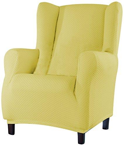 Sessel von eysa g nstig online kaufen bei m bel garten for Sofa ohrensessel