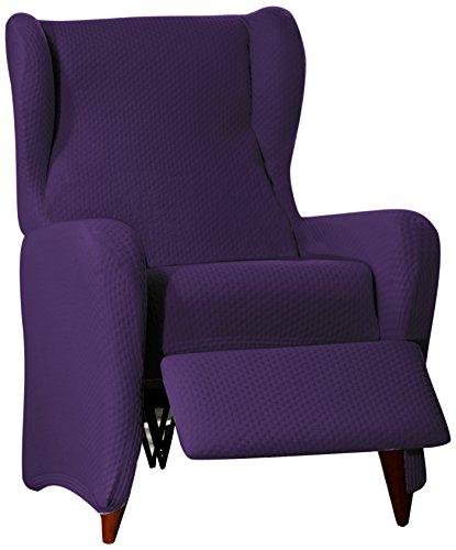 relaxsessel und andere sessel von eysa online kaufen bei. Black Bedroom Furniture Sets. Home Design Ideas