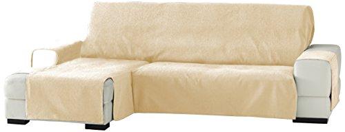 sonneninseln strandk rbe und andere gartenm bel von eysa. Black Bedroom Furniture Sets. Home Design Ideas