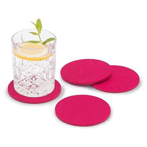 pink bartresen und weitere k chenm bel g nstig online kaufen bei m bel garten. Black Bedroom Furniture Sets. Home Design Ideas