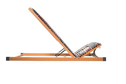 betten von fmp matratzenmanufaktur g nstig online kaufen bei m bel garten. Black Bedroom Furniture Sets. Home Design Ideas