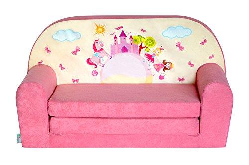m bel von fortisline f r wohnzimmer g nstig online kaufen bei m bel garten. Black Bedroom Furniture Sets. Home Design Ideas