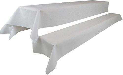wohndecken und andere wohntextilien von fachhandel f r vliesstoffe online kaufen bei m bel. Black Bedroom Furniture Sets. Home Design Ideas