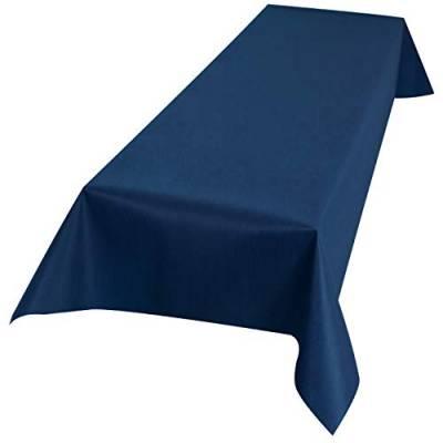 m bel von fachhandel f r vliesstoffe g nstig online kaufen bei m bel garten. Black Bedroom Furniture Sets. Home Design Ideas